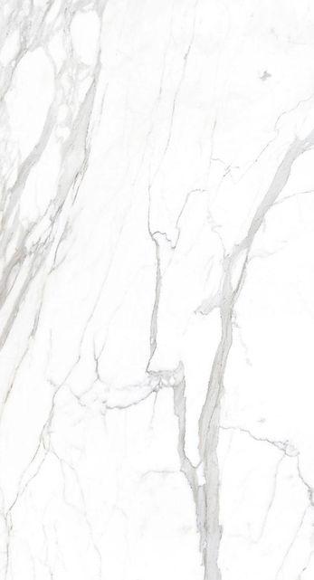 Estatuario-E04-Neolith-Marble-countertop