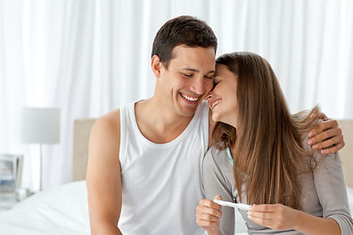 fertile couple vitamins for fertility