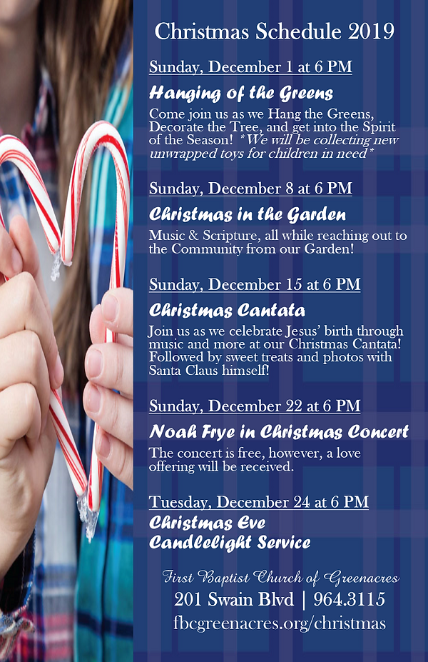 Christmas Schedule 2019.png