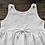 Thumbnail: Polka Dot Party Dress