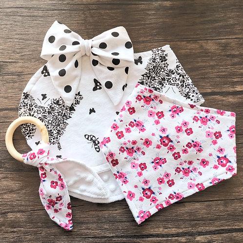 Baby Girls Bundle