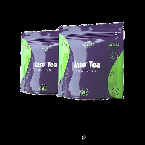 Detox Laso Tea