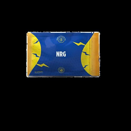 Energy NRG