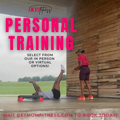personaltraining2.png