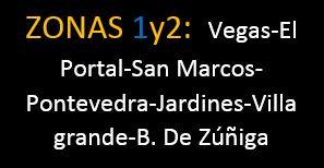 ZONAS 1y2