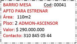 ZONA 9-00041