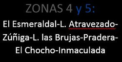 ZONA 4y5