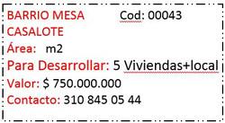 ZONA 9-00043