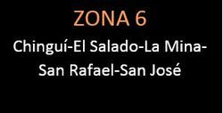 ZONA 6