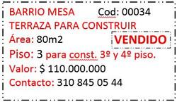 ZONA 9-00034