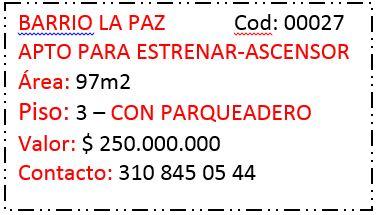 ZONA 8-00027