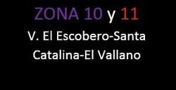ZONA 10y11