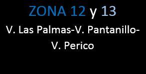 ZONA 12-13