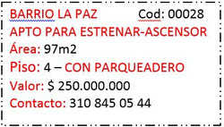 ZONA 8-00028