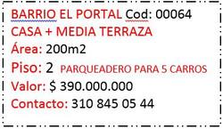 ZONA 2 -00064