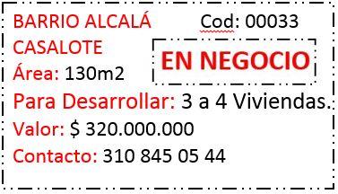ZINA 8-00033