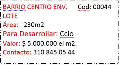 ZONA 9-00044