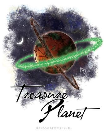 Treasure_Planet.png