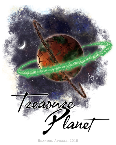 Treasure_Planet.png