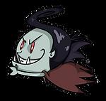 Baby Dracula Pose.png
