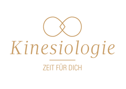 Kinesiologie & Ernährung Bern