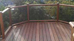 wood011.jpg