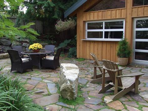 patio011.jpg