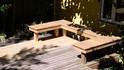 wood027.jpg