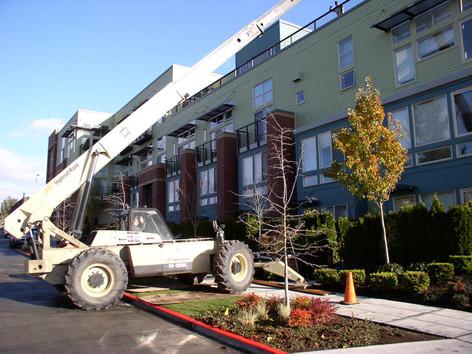 construction009.jpg