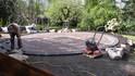 construction003.jpg