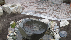 water014.jpg