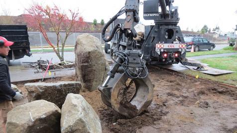 construction005.jpg
