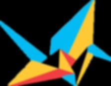 Crane_Logo_Symbol .png