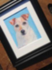 Kitt framed.jpg