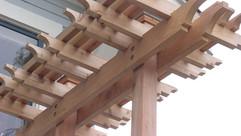 wood030.jpg