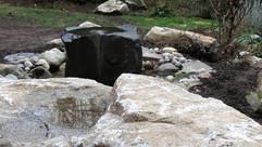 stone005.jpg