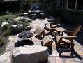 patio012.jpg