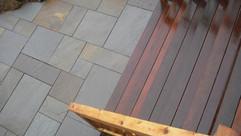 wood022.jpg