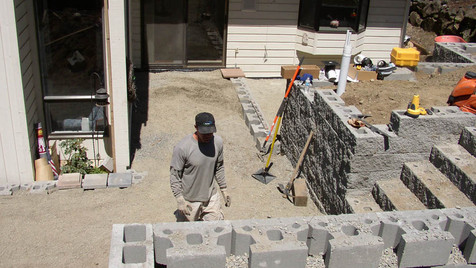 construction001.jpg