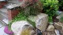 stone019.jpg