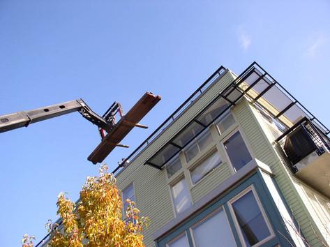 construction008.jpg
