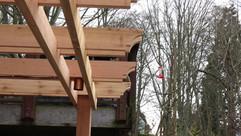 wood015.jpg