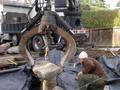 construction006.jpg