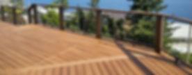 EoN Deck2.jpg
