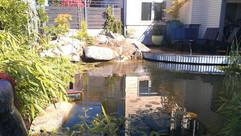 water011.jpg