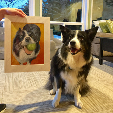 Nessie-with-portraitWix.jpg