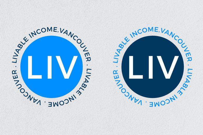 Livable Income Vancouver
