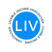 Livable Income Vancouver - Logo
