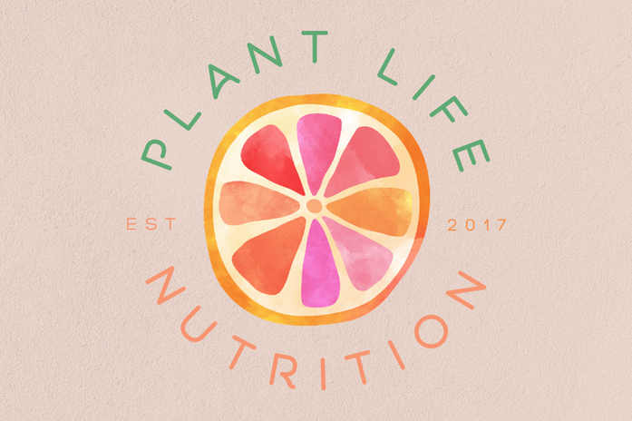 Plant Life Nutrition