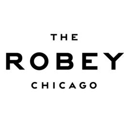 The Robey Hotel, Wicker Park Chicago